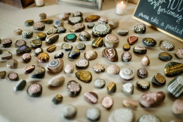Bohemian-Iowa-Wedding-at-The-Rustic-Rose-Barn-Amanda-Basteen-26
