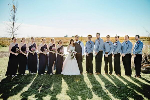 Bohemian-Iowa-Wedding-at-The-Rustic-Rose-Barn-Amanda-Basteen-28