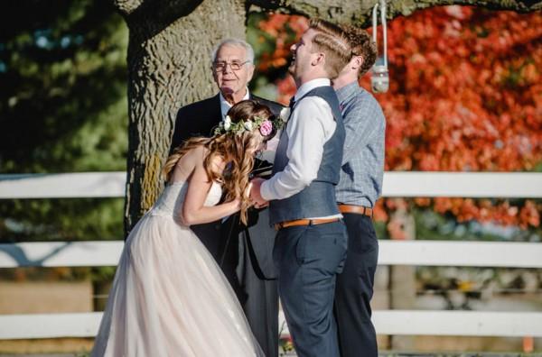 Bohemian-Iowa-Wedding-at-The-Rustic-Rose-Barn-Amanda-Basteen-32