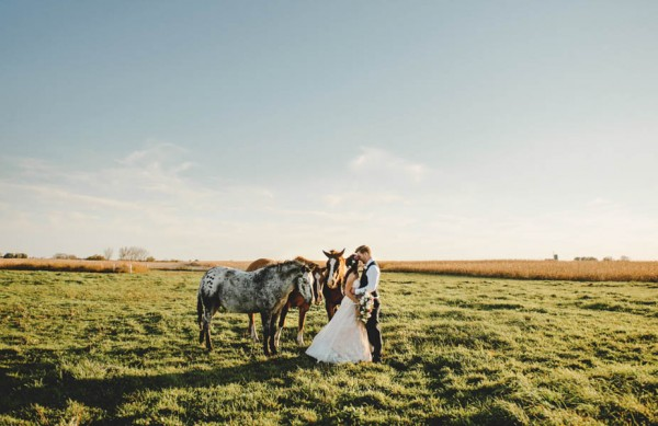 Bohemian-Iowa-Wedding-at-The-Rustic-Rose-Barn-Amanda-Basteen-40