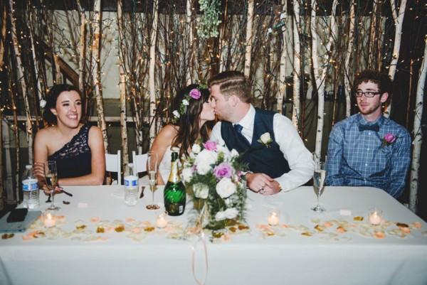 Bohemian-Iowa-Wedding-at-The-Rustic-Rose-Barn-Amanda-Basteen-47