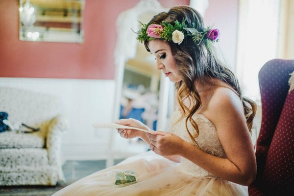 Bohemian-Iowa-Wedding-at-The-Rustic-Rose-Barn-Amanda-Basteen-5
