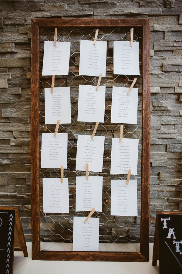 Bohemian-Meets-Industrial-NYC-Wedding-Greenpoint-Loft-Lindsey-M-Events-15
