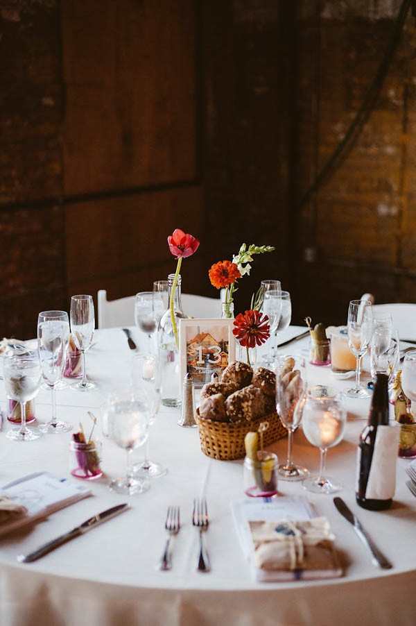 Bohemian-Meets-Industrial-NYC-Wedding-Greenpoint-Loft-Lindsey-M-Events-27