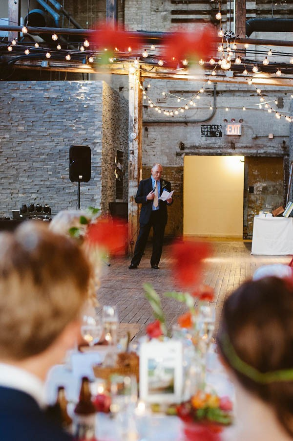 Bohemian-Meets-Industrial-NYC-Wedding-Greenpoint-Loft-Lindsey-M-Events-29