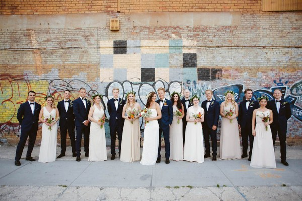 Bohemian-Meets-Industrial-NYC-Wedding-Greenpoint-Loft-Lindsey-M-Events-9