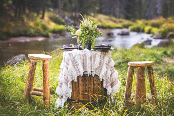 Bohemian-Vail-Colorado-Wedding-at-Piney-River-Ranch-Daylene-Wilson-Photography-1
