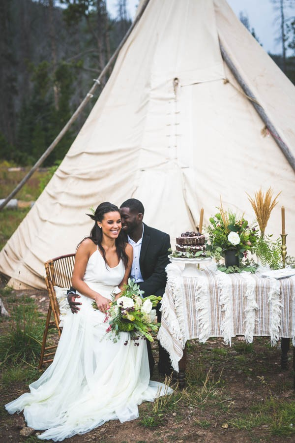 Bohemian-Vail-Colorado-Wedding-at-Piney-River-Ranch-Daylene-Wilson-Photography-14