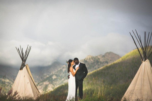 Bohemian-Vail-Colorado-Wedding-at-Piney-River-Ranch-Daylene-Wilson-Photography-16