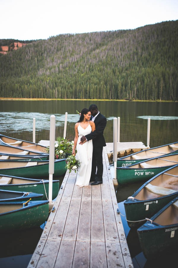 Bohemian-Vail-Colorado-Wedding-at-Piney-River-Ranch-Daylene-Wilson-Photography-17
