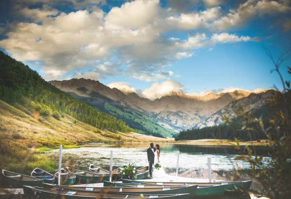 Bohemian-Vail-Colorado-Wedding-at-Piney-River-Ranch-Daylene-Wilson-Photography-18