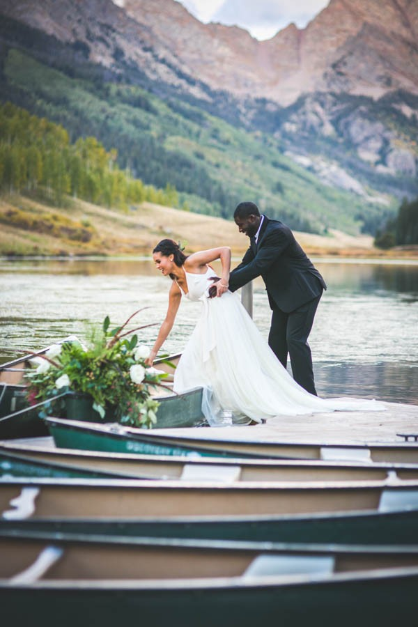 Bohemian-Vail-Colorado-Wedding-at-Piney-River-Ranch-Daylene-Wilson-Photography-19