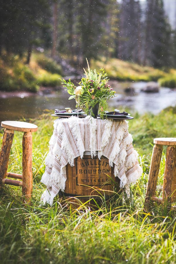 Bohemian-Vail-Colorado-Wedding-at-Piney-River-Ranch-Daylene-Wilson-Photography-2