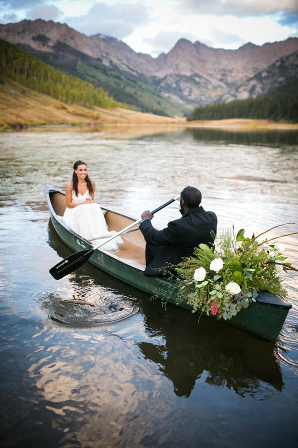 Bohemian-Vail-Colorado-Wedding-at-Piney-River-Ranch-Daylene-Wilson-Photography-21