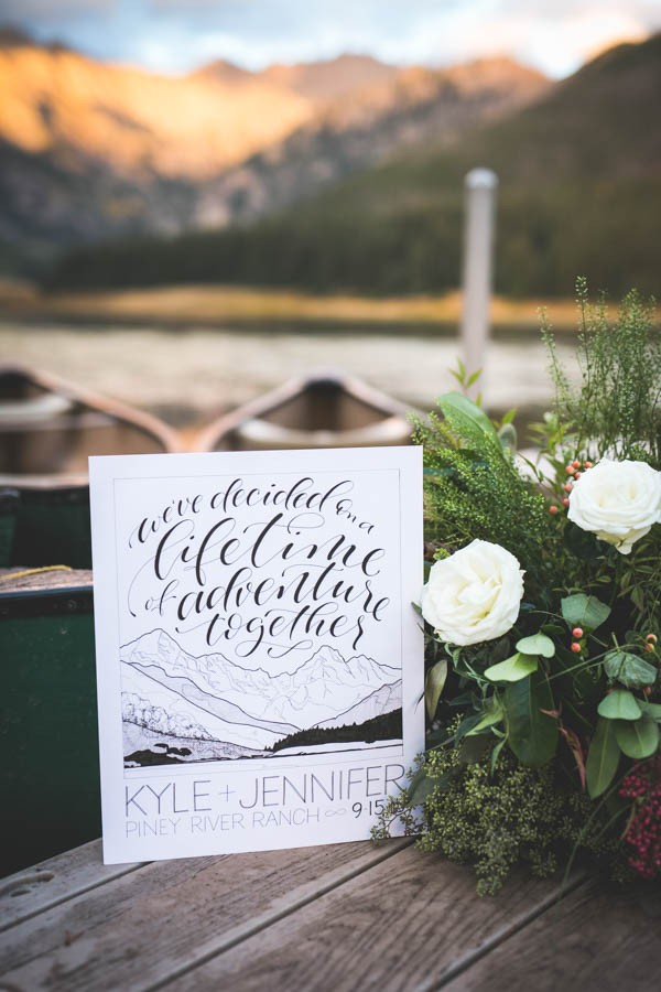 Bohemian-Vail-Colorado-Wedding-at-Piney-River-Ranch-Daylene-Wilson-Photography-24
