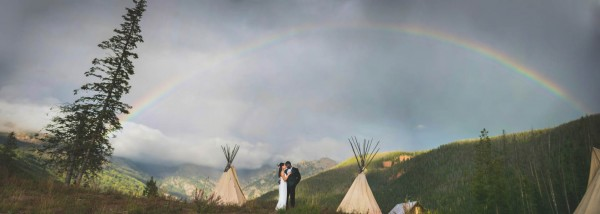 Bohemian-Vail-Colorado-Wedding-at-Piney-River-Ranch-Daylene-Wilson-Photography-25