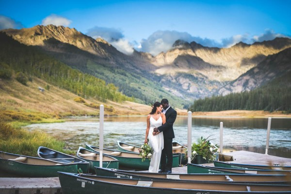 Bohemian-Vail-Colorado-Wedding-at-Piney-River-Ranch-Daylene-Wilson-Photography-26