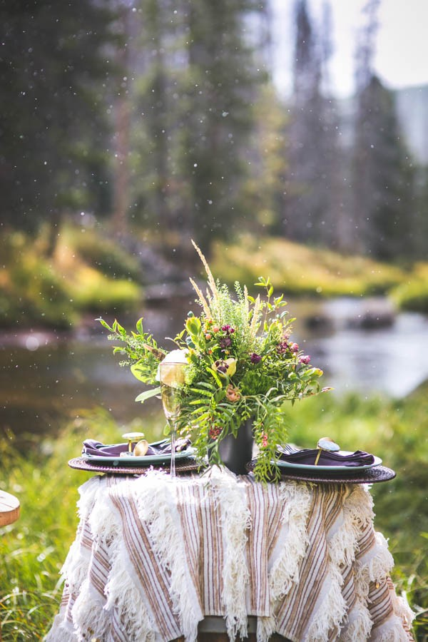 Bohemian-Vail-Colorado-Wedding-at-Piney-River-Ranch-Daylene-Wilson-Photography-3
