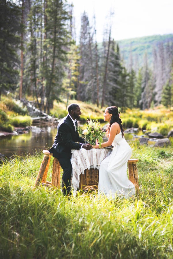 Bohemian-Vail-Colorado-Wedding-at-Piney-River-Ranch-Daylene-Wilson-Photography-4