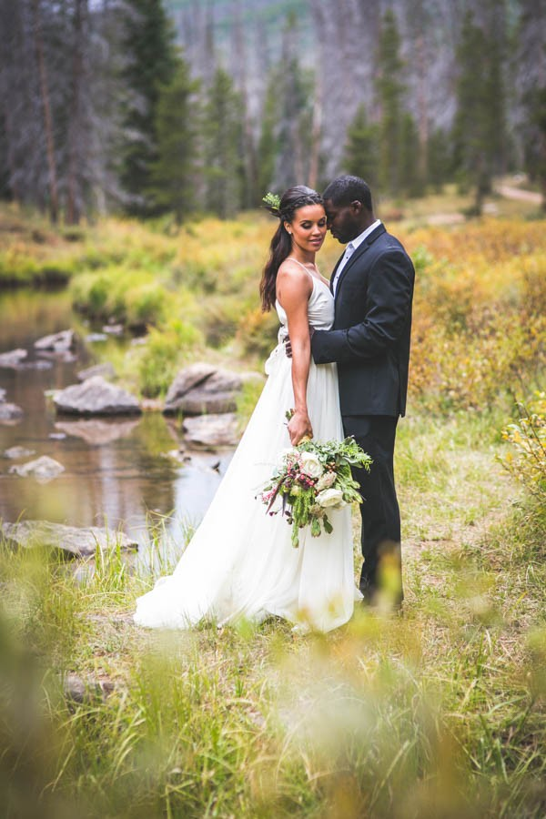 Bohemian-Vail-Colorado-Wedding-at-Piney-River-Ranch-Daylene-Wilson-Photography-8