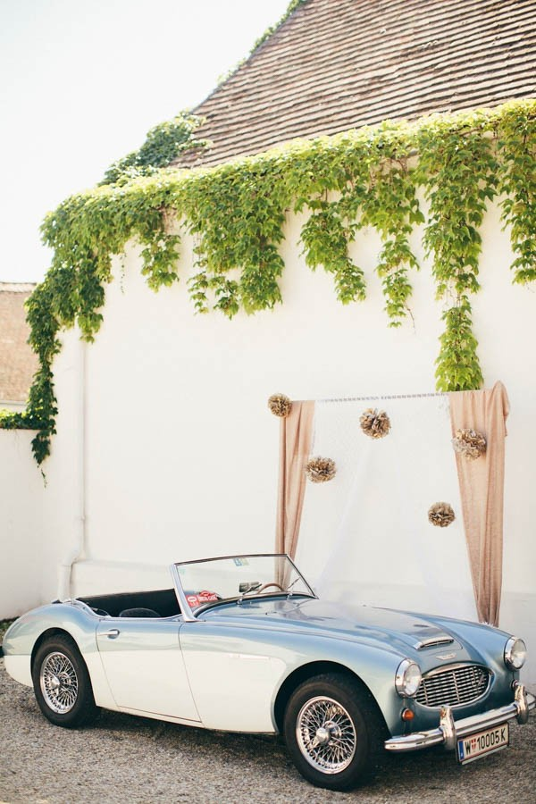 Boho-Austrian-Wedding-at-Gut-Purbach-Bell-Studio-1