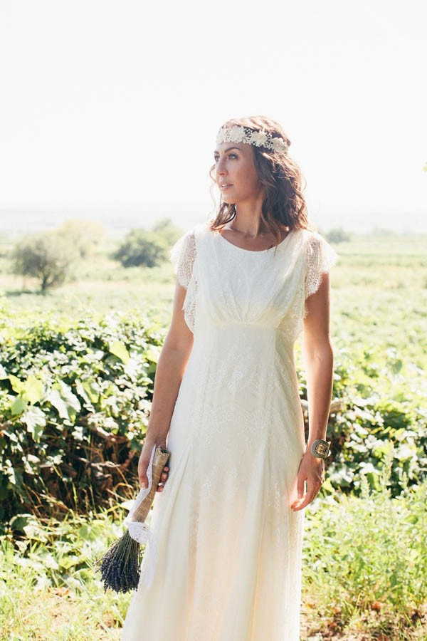 Boho-Austrian-Wedding-at-Gut-Purbach-Bell-Studio-10