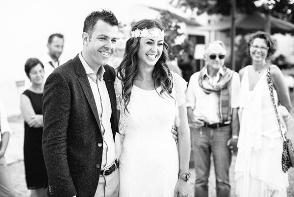 Boho-Austrian-Wedding-at-Gut-Purbach-Bell-Studio-15