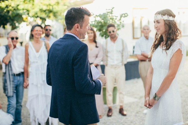 Boho-Austrian-Wedding-at-Gut-Purbach-Bell-Studio-16