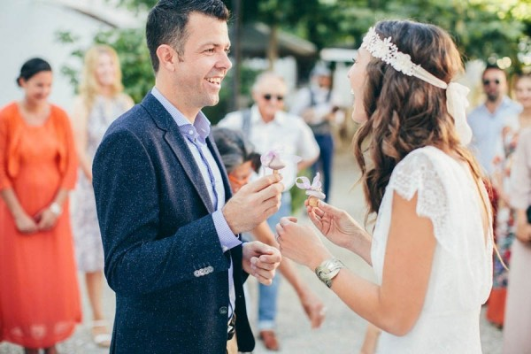 Boho-Austrian-Wedding-at-Gut-Purbach-Bell-Studio-18