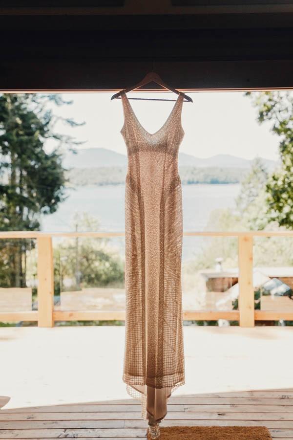 Boho-Cabin-Wedding-Bodega-Ridge-Taylor-Roades-1