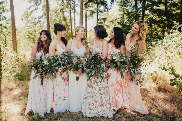 Boho-Cabin-Wedding-Bodega-Ridge-Taylor-Roades-10