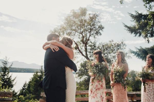 Boho-Cabin-Wedding-Bodega-Ridge-Taylor-Roades-17