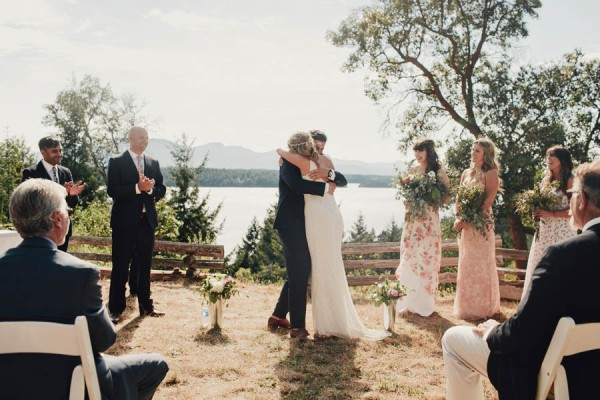 Boho-Cabin-Wedding-Bodega-Ridge-Taylor-Roades-18