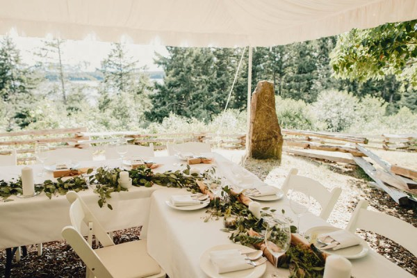 Boho-Cabin-Wedding-Bodega-Ridge-Taylor-Roades-19