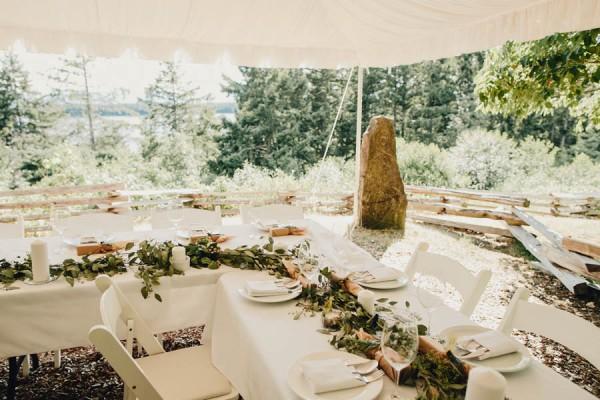 Boho-Cabin-Wedding-Bodega-Ridge-Taylor-Roades-19