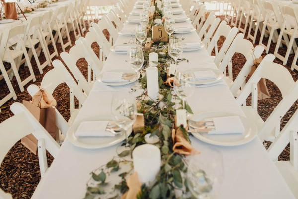 Boho-Cabin-Wedding-Bodega-Ridge-Taylor-Roades-21