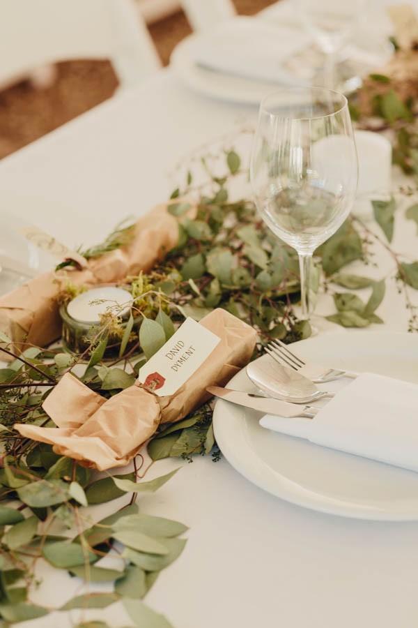 Boho-Cabin-Wedding-Bodega-Ridge-Taylor-Roades-22