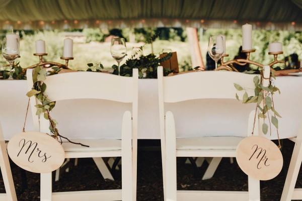 Boho-Cabin-Wedding-Bodega-Ridge-Taylor-Roades-23