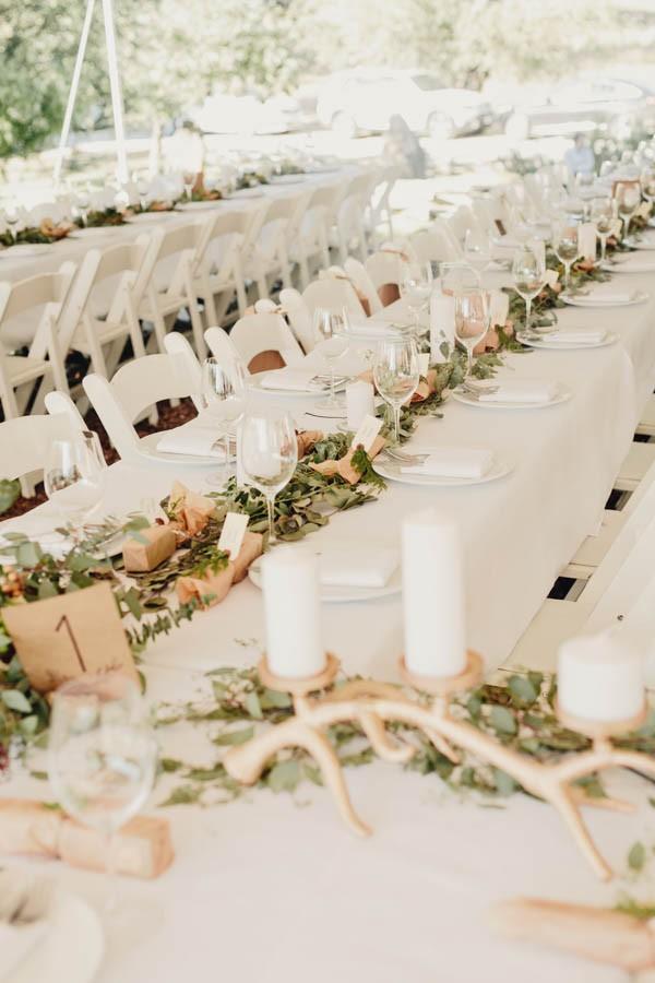 Boho-Cabin-Wedding-Bodega-Ridge-Taylor-Roades-24