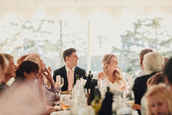 Boho-Cabin-Wedding-Bodega-Ridge-Taylor-Roades-26