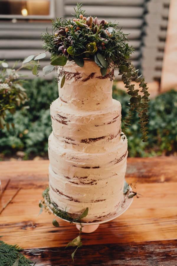 Boho-Cabin-Wedding-Bodega-Ridge-Taylor-Roades-29