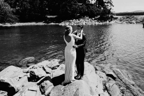 Boho-Cabin-Wedding-Bodega-Ridge-Taylor-Roades-3