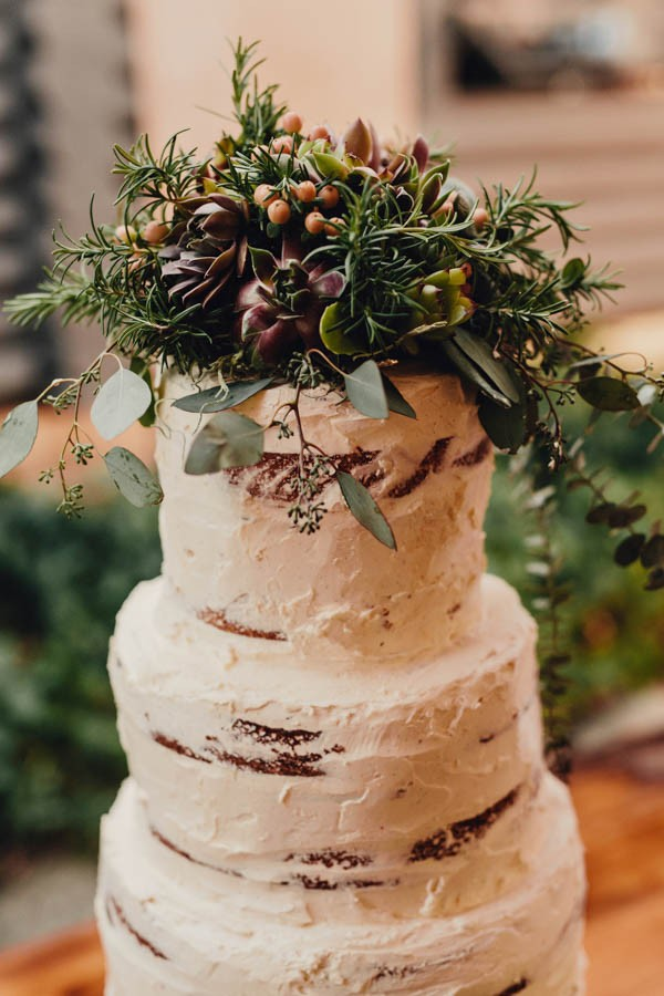 Boho-Cabin-Wedding-Bodega-Ridge-Taylor-Roades-30