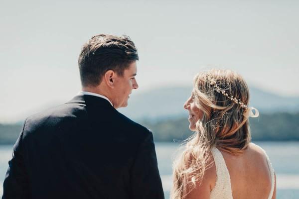 Boho-Cabin-Wedding-Bodega-Ridge-Taylor-Roades-6
