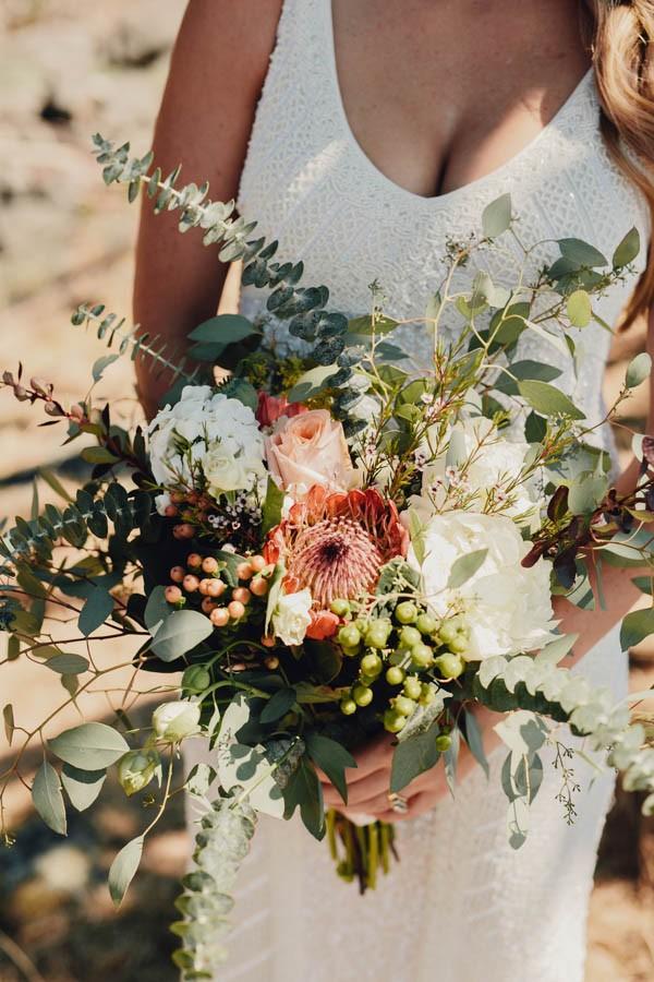 Boho-Cabin-Wedding-Bodega-Ridge-Taylor-Roades-8