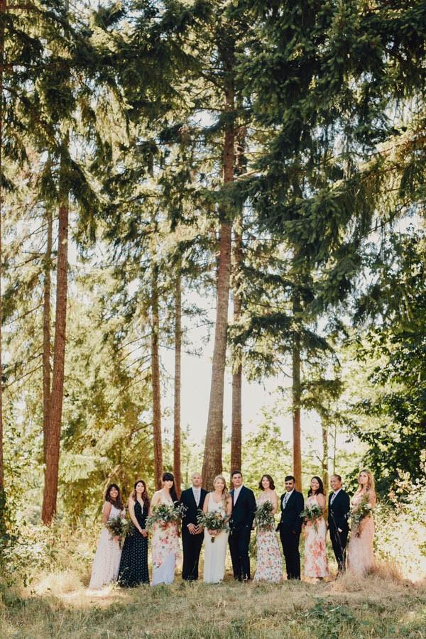 Boho-Cabin-Wedding-Bodega-Ridge-Taylor-Roades-9