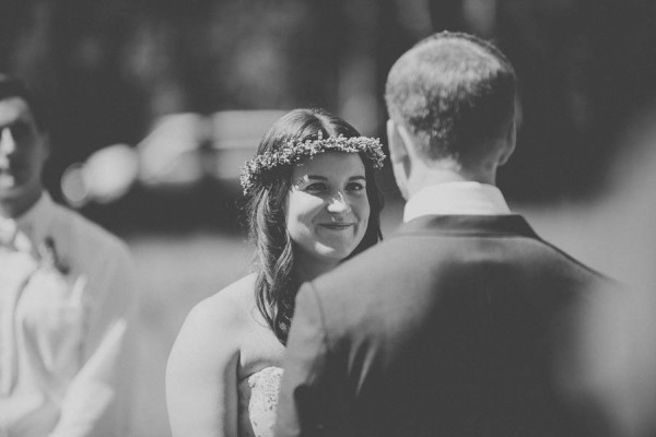 Casual-Colorado-Wedding-at-Bighorn-Lodge-This-is-Feeling-17