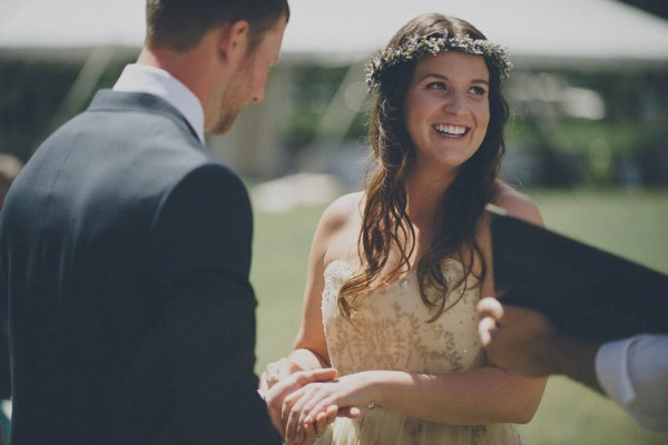 Casual-Colorado-Wedding-at-Bighorn-Lodge-This-is-Feeling-18