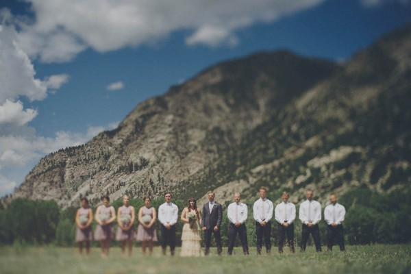 Casual-Colorado-Wedding-at-Bighorn-Lodge-This-is-Feeling-22