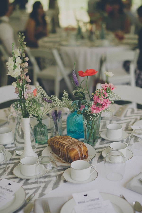 Casual-Colorado-Wedding-at-Bighorn-Lodge-This-is-Feeling-24